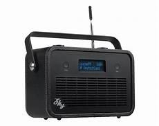 test dab radio test dab radio scansonic sky dab sehr gut