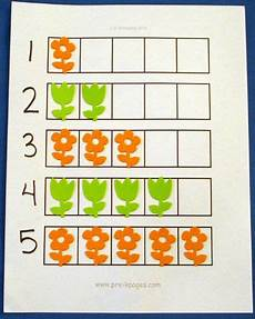 spring literacy activities plant unit ideas preschool