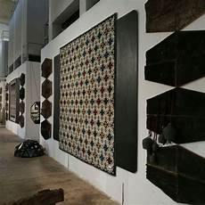 tappeti samugheo tessingiu compie 50 anni l artigianato sardo in mostra a