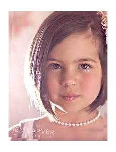 image result for haircuts for 5 year olds girl little girl haircuts girls short haircuts