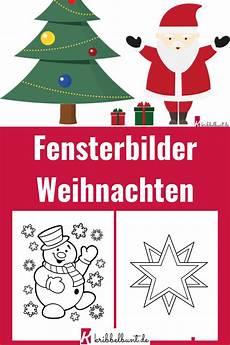 fensterbilder weihnachten vorlagen pdf tiffanylovesbooks