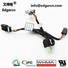 Edgar Automotive Wiring Harness Oem Service For Vehicle