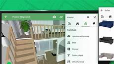 10 best home design apps and home improvement apps for android