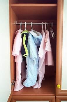 garde robe garde robe wikip 233 dia