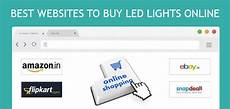 best lights to buy 14 best websites to buy led lights led lights in