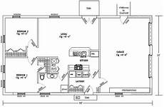 floor plans for quonset home quonset hut homes quonset