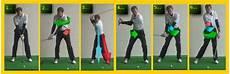 correct golf swing golf swing tips