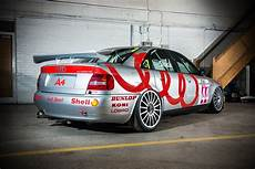 My Most Favorite Race Car Of All Time Audi A4 B5 Quattro