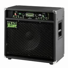Trace Elliot 715x Bass Guitar Combo Lifier Ebay