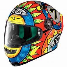 x lite x 803 replica chaz davies metal black helmet 183 motocard