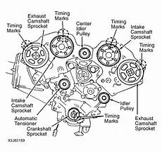 1995 infiniti alternator wiring diagram 1997 infiniti j30 serpentine belt routing and timing belt diagrams