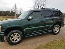 how do i learn about cars 2002 gmc safari windshield wipe control 2002 gmc yukon denali for sale by private owner in byron mi 48418