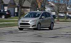ford c max krankheiten 2017 ford c max c max energi in depth model review car and driver