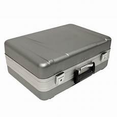 Hartschalen Werkzeugkoffer hartschalen werkzeugkoffer servicekoffer abs grau