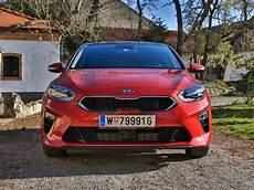 Foto Der Neue Kia Ceed 001 Jpg Vom Artikel Der Neue Kia - foto kia ceed platin 1 4 t gdi dct7 testbericht 033 jpg