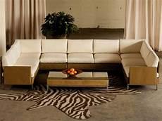einfaches sofa selber sofa selber bauen f 252 r entspannte stunden zu hause