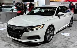 2020 Honda Accord Coupe And Sport Concept  Reviews Specs