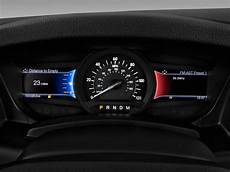 car engine manuals 2008 ford expedition instrument cluster image 2017 ford expedition limited 4x2 instrument cluster size 1024 x 768 type gif posted