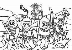 Kostenlose Malvorlagen Tiere Ninjago Ninjago Ausmalbilder Ninjago Ausmalbilder Ausmalbilder