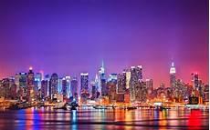 malvorlagen new york new york guide de voyage pratique pour visiter new york city et les