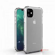 Inilah Foto Render Iphone Xr 2019 Review1st
