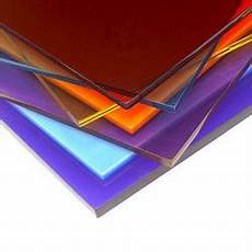 acrylic sheet in coimbatore nadu get latest price from suppliers of acrylic sheet