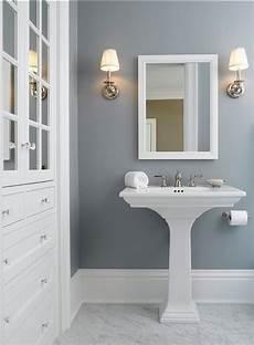 mt rainier gray 2129 60 laundry room addition