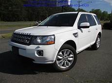 transmission control 2008 land rover lr2 lane departure warning used 2013 land rover lr2 for sale with photos u s news world report