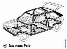 polo technische daten technische daten polo 2f coupe planet polo die vw polo