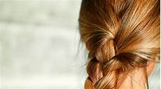 20 hairstyles for work quick and easy hairstyles you can do