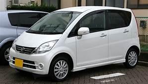 2008 Daihatsu Movejpg  Wikipedia