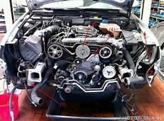 motor 4 fragen zahnriemen wechsel audi a6 4b 2 5 tdi