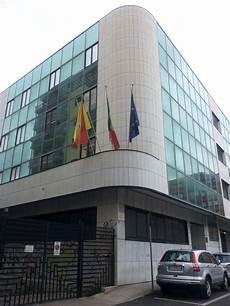 ufficio tecnico siracusa regione siciliana sito ufficiale
