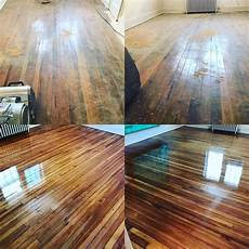 Floor Before And After by Wood Floor Refinishing Tips Complete Expert Guide
