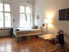 Altbau Zimmer Einrichten - gem 252 tliches wg zimmer im berliner altbau wgzimmer