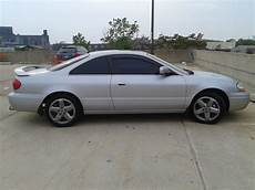 fs 2001 acura cl s type for parts mod edit reply requested acurazine acura enthusiast community
