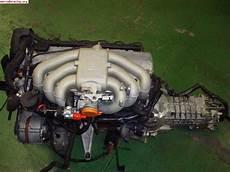vendo motor bmw 320i e30