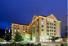 book the best asheville hotels hotels com