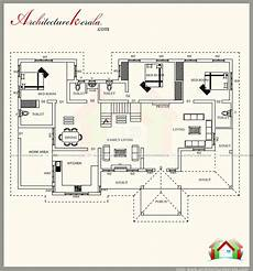 house plans 2000 to 2500 square feet house plans with 2500 square foot