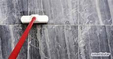 schiefer pflege hausmittel natursteinb 246 den richtig reinigen und pflegen einfach und