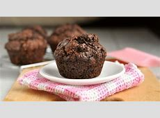 double bran muffins_image