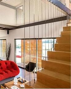 garde corps pour escalier garde corps escalier inox bricolage en 2018