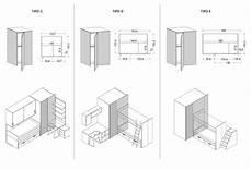 cabina armadio dimensioni cabina armadio lineare lite clever it