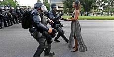 Aktuelle Themen In Der Welt - ausstellung der weltbesten pressefotos in oldenburg