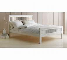 buy collection double bed frame white at argos co uk your online shop for bed frames
