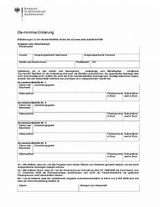 fillable online dd form 2860 to apply for crsc military