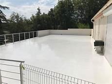 rendre une terrasse étanche une terrasse 233 tanche pour recevoir ses amis id 233 es