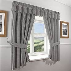 Kitchen Curtains In by Kitchen Curtains Co Uk