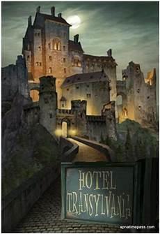 hotel transylvania movie poster 5 apnatimepass com hotel trans hotel transylvania 2012