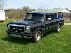 books about how cars work 1992 dodge d250 club electronic valve timing 1992 dodge d250 cummins diesel classic dodge other pickups 1992 for sale